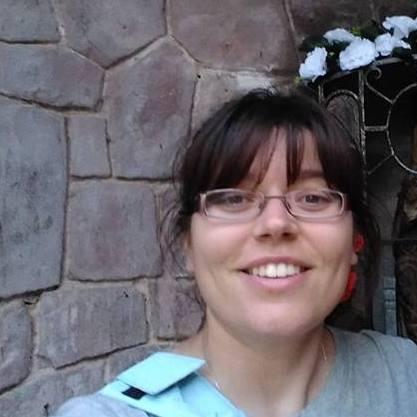 Verónica Ambros
