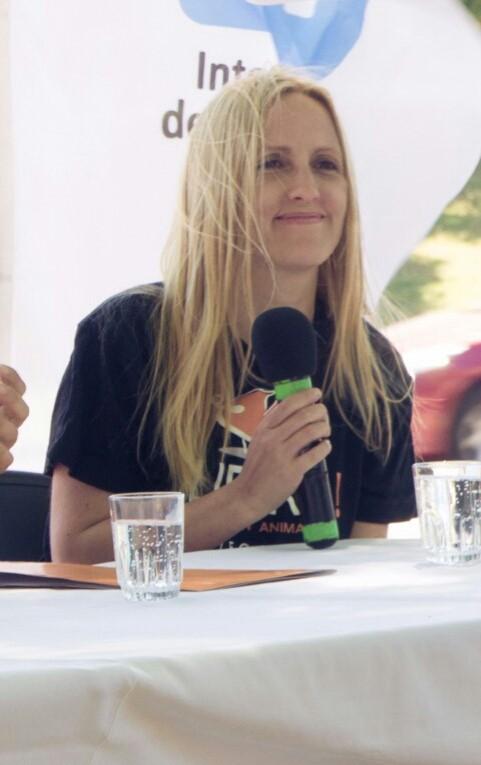 Karina Kokar