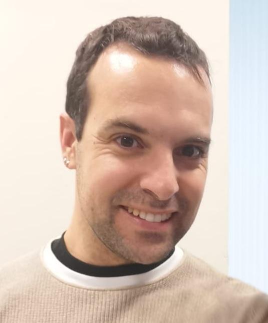 Marc Llorente